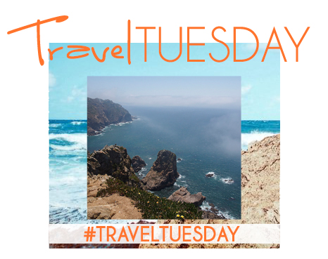traveltuesdayspotlight_girlmeetsglobe