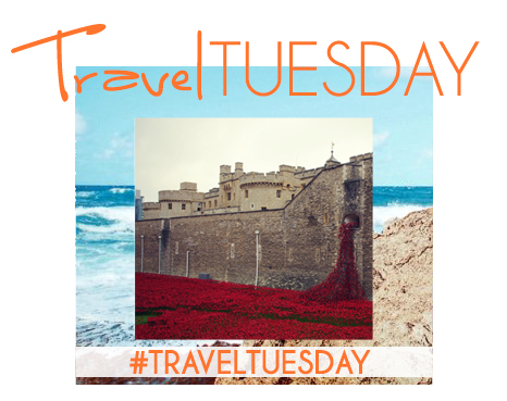 traveltuesdayspotlight_towerlondonpoppy