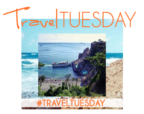 traveltuesdayspotlight_fotor